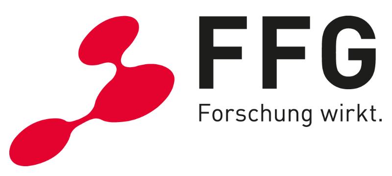 Logo of Forschung wirkt